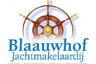Blaauwhof, M.W.E.E.