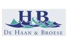 Haan, G.S. de