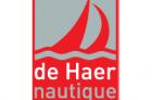 Haer, A.L. de