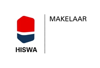 Hiswa Makelaar