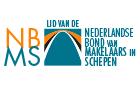Wijk, Ing. B. van