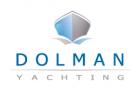 Dolman, J.W.H.