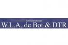 Bot, M.A.J. de