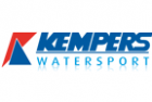 Kempers, J.M.