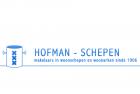 Dijk, R.F. van